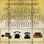 poster-telefonie