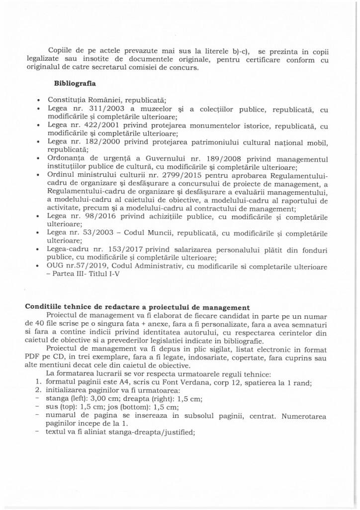 07 12 2020 Anunt concurs proiecte management Muzeu0003