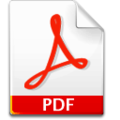 120px-Crystal_Clear_mimetype_pdf